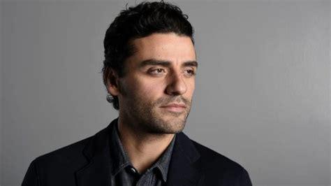 movie actor casting quot dietland quot casting hispanic actors casting worldwide