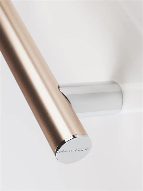 maniglie per doccia maniglie per zona lavabo e vasca doccia prestigio di