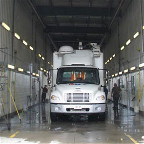 mobile truck wash professional mobile wash truck wash building cleaning