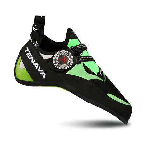 tenaya climbing shoes tenaya mundaka climbing shoe climbing shoes epictv shop