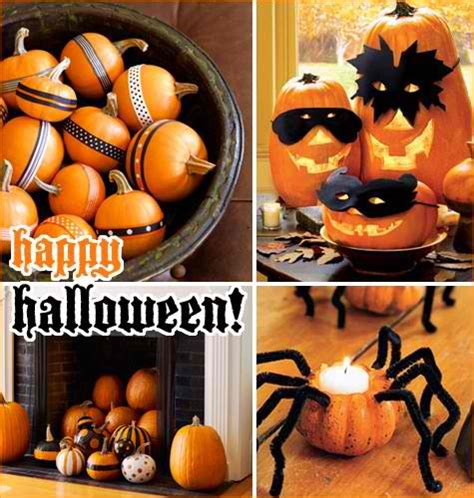 halloween party decoration ideas best halloween decorating ideas decoholic