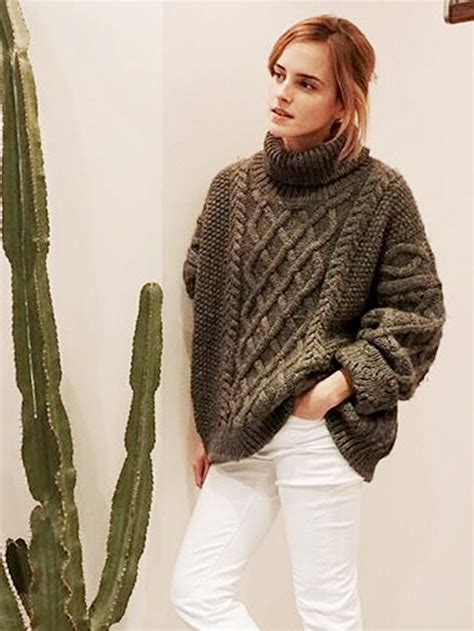emma watson zady celebrity style and fashion trend coverage whowhatwear