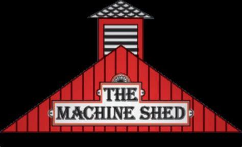 Iowa Machine Shed by Iowa Machine Shed Restaurant Urbandale Menu Prices