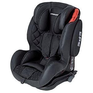 la mejor silla grupo 1 la mejor silla de coche grupo 1 2 3 comparativa guia de