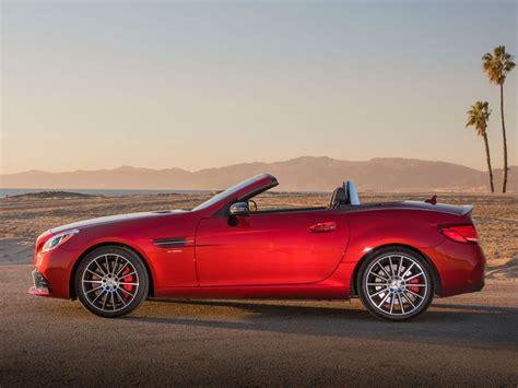 hardtop convertible cars best hardtop convertibles 2017 motavera com