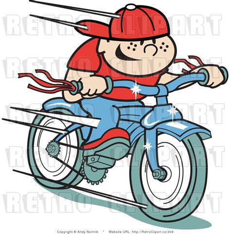 why is my breathing so fast fast bike clipart