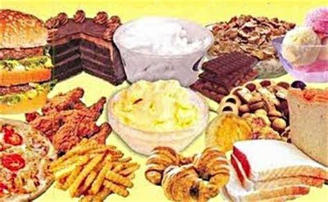 grassi alimenti grassi rischi con i trans