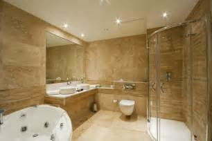 Travertine Bathroom Ideas by Best Indian Bathroom Designs Joy Studio Design Gallery