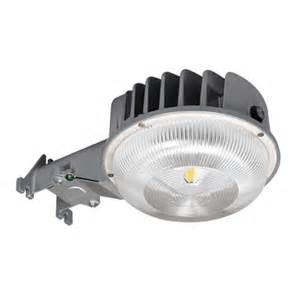 Led Security Light Dusk To Dawn Dusk To Dawn Led Security Light Replaces 175 Watt Mercury
