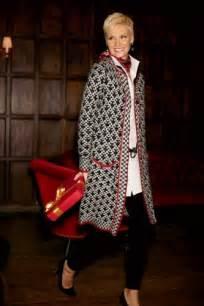 fashion styles for in their 50s женская мода после 50 лет модные образы