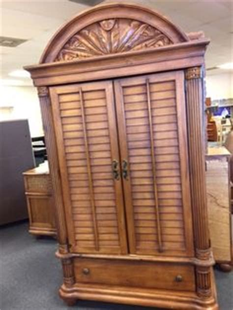 tommy bahama style armoire 1000 images about home there s no place like it on