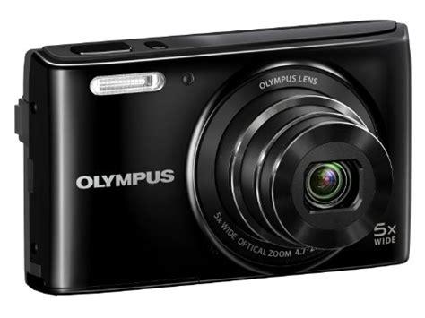 Kamera Olympus Stylus Vg 180 huakio olympus stylus vg 180 appareil photo num 233 rique 16 mpix zoom optique 5x noir