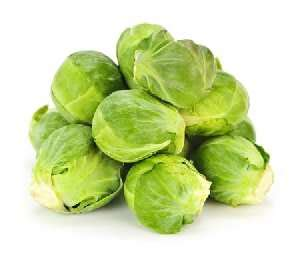 can dogs brussel sprouts vegetables for dogs nutritious choices for supplements and treats