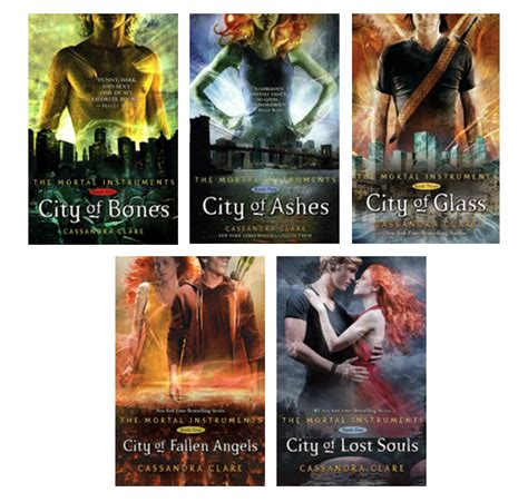 city of ashes audiobook torrent downloads free city of