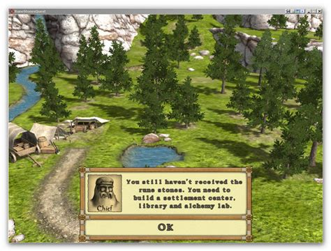 Game Giveaway Of The Day Freeware - hinweis giveaway of the day kostenlose spiele