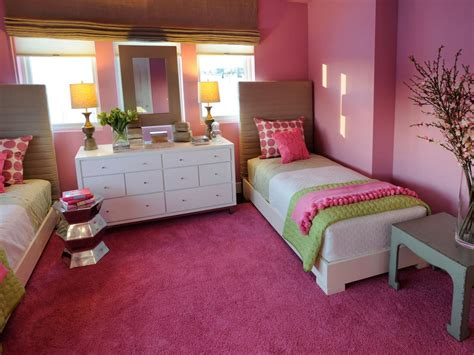 hgtv girls bedroom ideas girl s room from hgtv green home 2011 hgtv green home