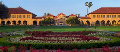 Stanford Mba Class Tour by Social Entrepreneurship Programs 23 Universities Paving