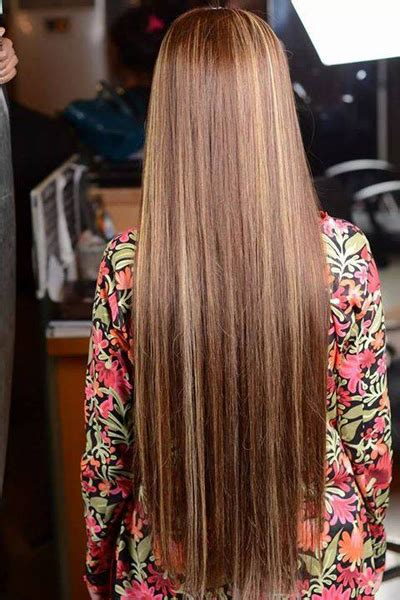 hair color hot 2015 blonde hair color fashion ideas 2015 for girls