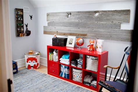 creative and stylish baby boy s nursery design inspiration kidsomania