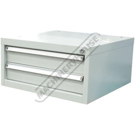 plastic drawer slides nz k035 iwb 40p5 industrial work bench package deal for