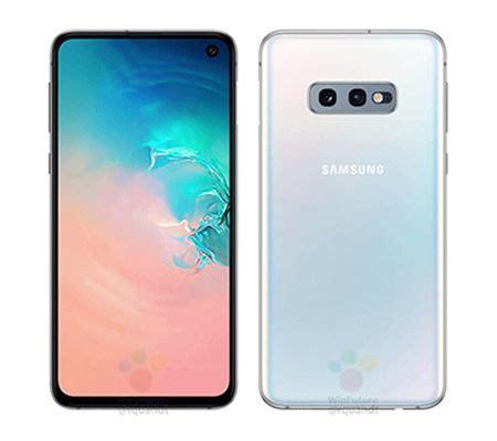 L E D Samsung M 224 J Samsung Galaxy S10 S10 S10e Ce Qu Il Faut Savoir Les Num 233 Riques
