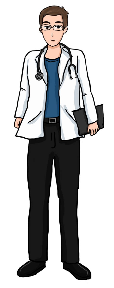 doctor clip doctor clip pictures clipart panda free clipart images