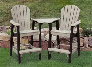 Amish Outdoor Patio Furniture Outdoor Furniture Amish Custom Furniture Amish Custom Furniture