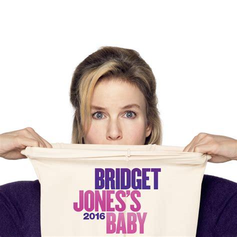 bridget jones grammar why it s bridget jones s not jones baby