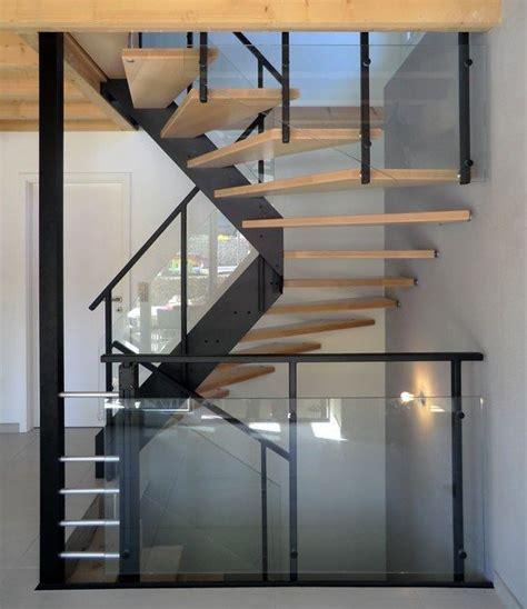 Escalier Haut De Gamme 2278 by Escalier Haut De Gamme Escalier Moderne Sur Mesure