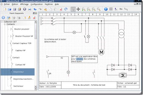 open source software for uml diagrams diagram uml open source images how to guide and refrence