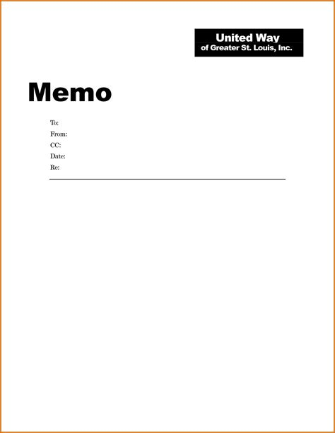 free memo template word single sex education essay