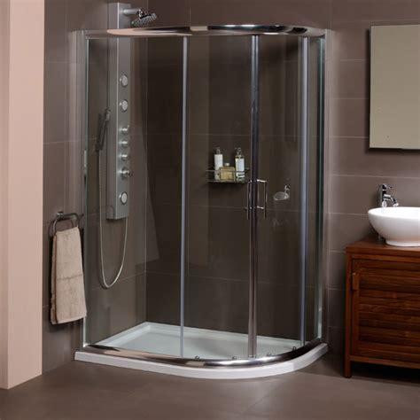 Bathroom Shower Cubicles Impressions 1200 Shower Cubicle Suite
