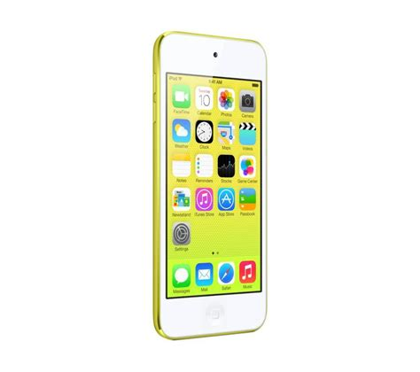 best price ipod ipod touch 32gb best price cheap deals at priceinspector uk
