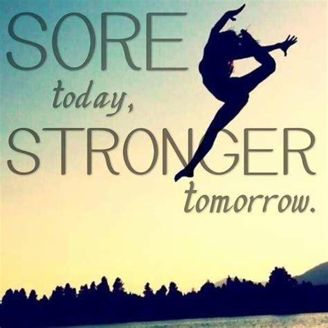 17 best inspirational gymnastics quotes on pinterest