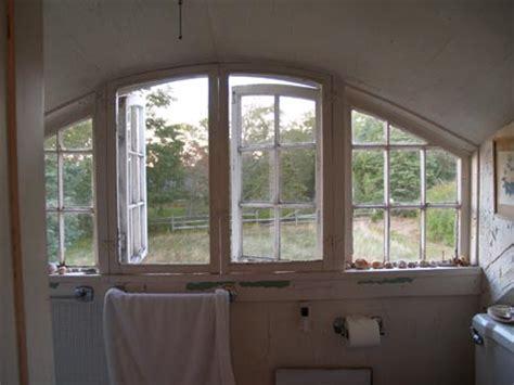 Dormer Windows Inspiration Hutchison Studio House Enthusiast Design Snapshot Interior Inspiration