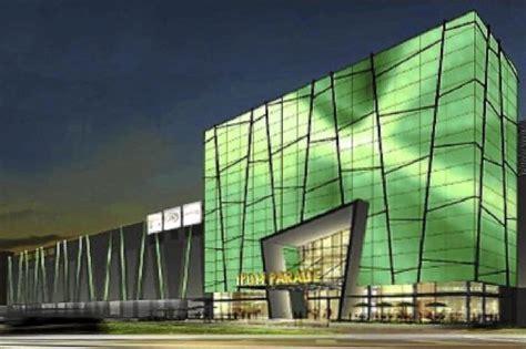 facade pattern meaning 25 best mall facade ideas on pinterest