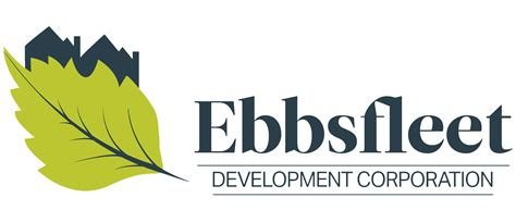 up film development corporation track our performance ebbsfleet development corporation