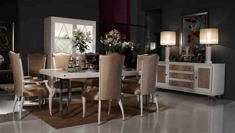 Dining Room Furniture Designs Antique Italian Classic Furniture Furniture Design Services For Interior Design