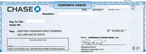 cashiers check receipt template investigators return 20 000 to fraud victim the daily