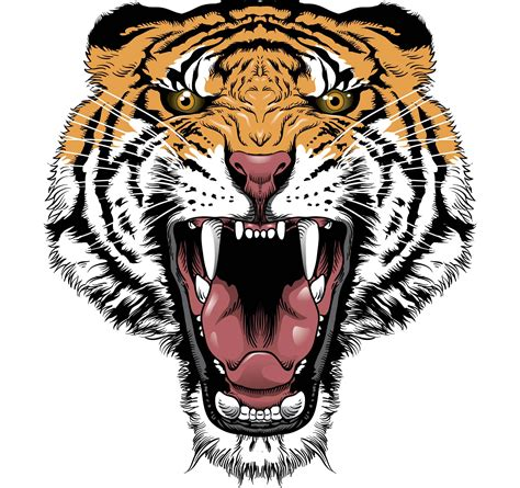 tiger tattoo designs tattoos designs ideas flash and
