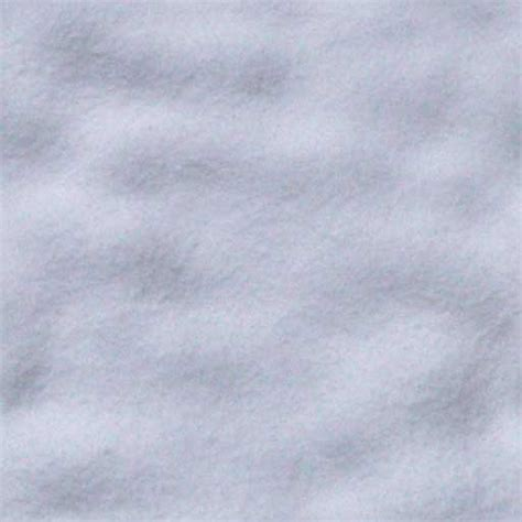 pattern photoshop snow free seamless snow ice textures cad hatch