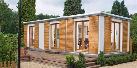 Günstigstes Fertighaus Schlüsselfertig by Plant Ihr Ein Tiny House In Deutschland Das M 252 Sst Ihr