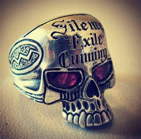 tattoo nation burton mi 271 best jd bling stuff hats scarfs and glasses etc