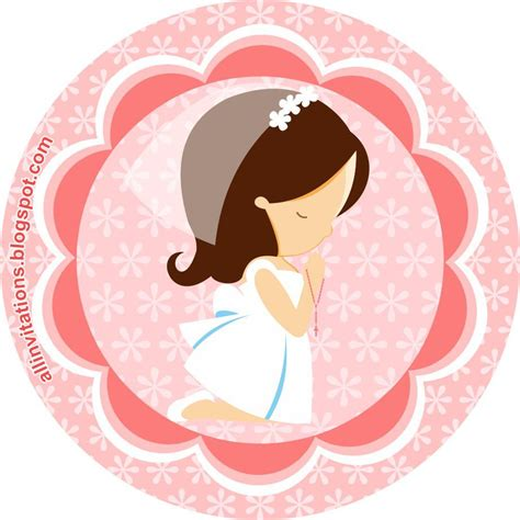 primera comunion blanco rosa viejo y lila como decorar una mesa curtains mesas para imprimir im 225 genes para primera comuni 243 n