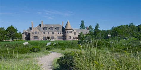 landscape design watch hill ri watch hill rhode island historic mansion michael s