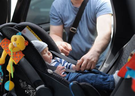 michael car seat baby car seats recalled after tests show they may