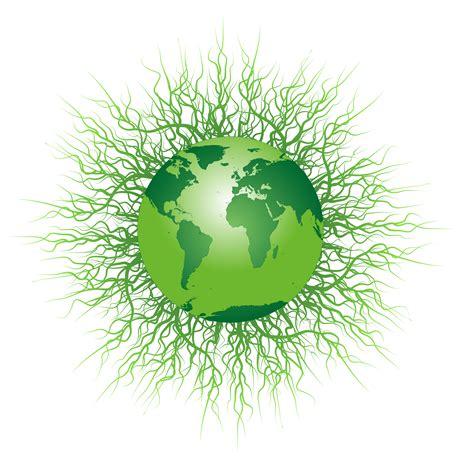 green world green world driverlayer search engine
