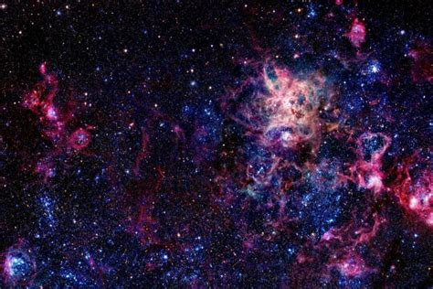 galaxy wallpaper reddit galaxy background tumblr 183 download free beautiful