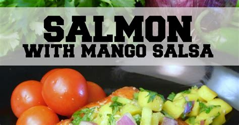 table for eight my table for eight by jen salmon with mango salsa