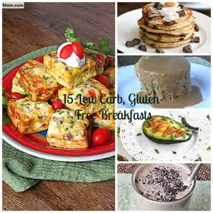 High Protein Bread Machine Recipes Carb Free Breakfast Foods Weight Loss Vitamins For Women